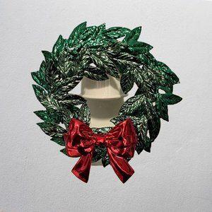 Bath and Body Works Christmas Wreath Wallflower